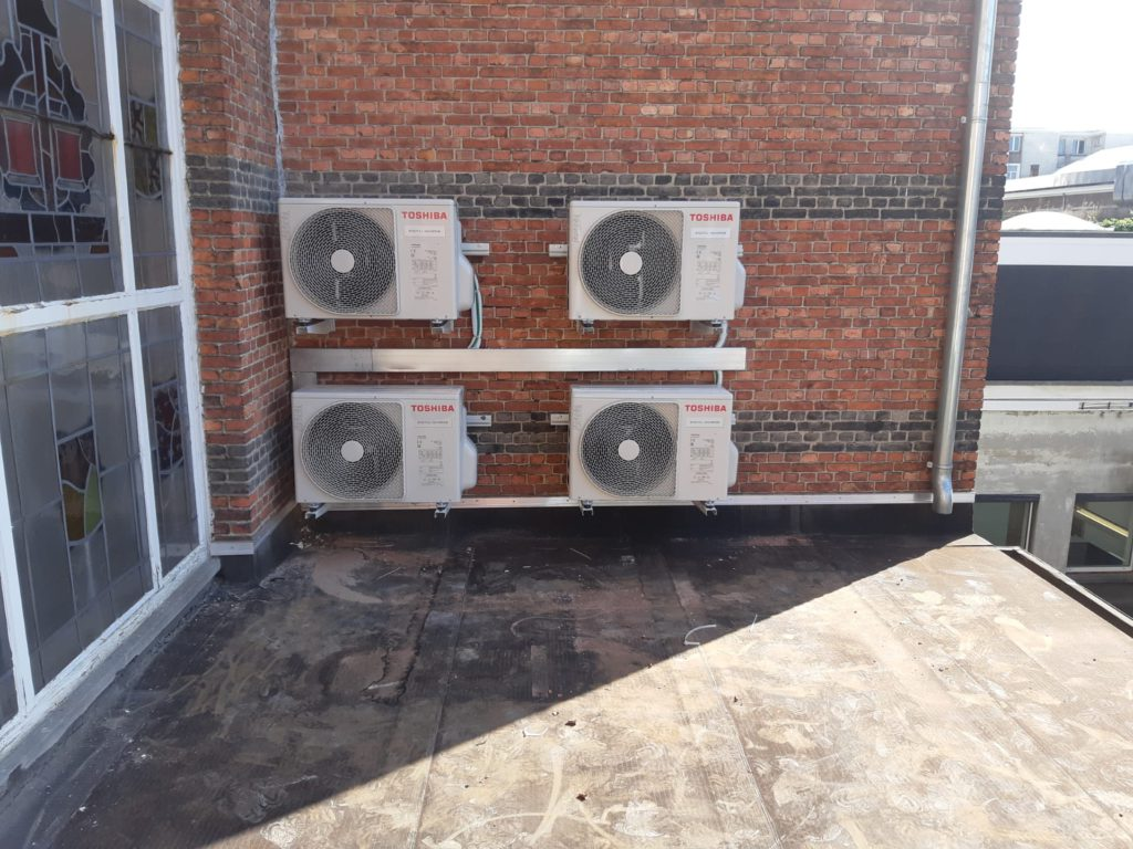 Airco Air Systems
